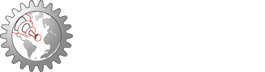 LaserWeb / CNCWeb Documentation (version 4 0) - LaserWeb / CNCWeb